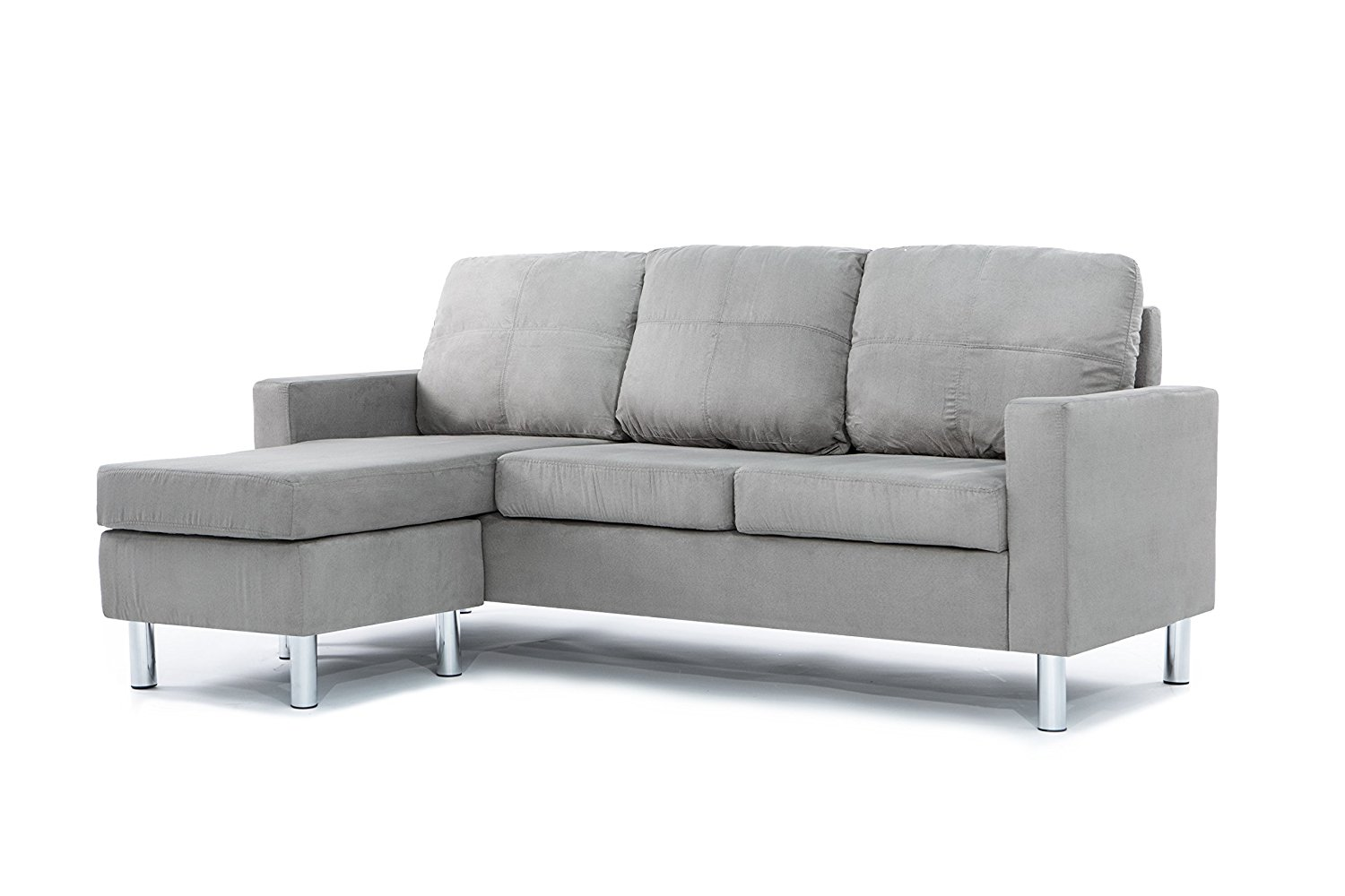 Cheap Sectional Sofa find Sectional Sofa deals on line at Alibabacom