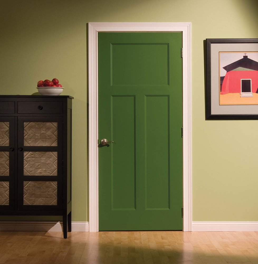 Exceptional Resists Split China Supplier For Singapore/kolkata 3 Panel Designs Solid  Core Teak Wood Main Interior Door   Buy Solid Core Wood Door,Teak Wood Main  Door ...