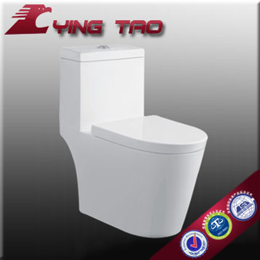 ceramic model with self-cleantoilet cheap stainless steel prison toilet