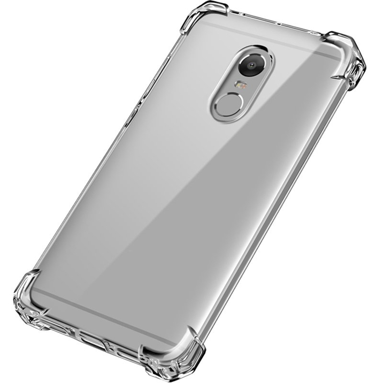 C464 Wholesale Price Top Quality Tpu Case For Redmi Note 4 Back Cover - Buy  Case For Redmi Note 4,Tpu Case For Redmi Note 4,Top Quality Tpu Case For