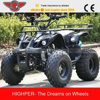Chinese cheap Price ATV Quad for adults (ATV006)