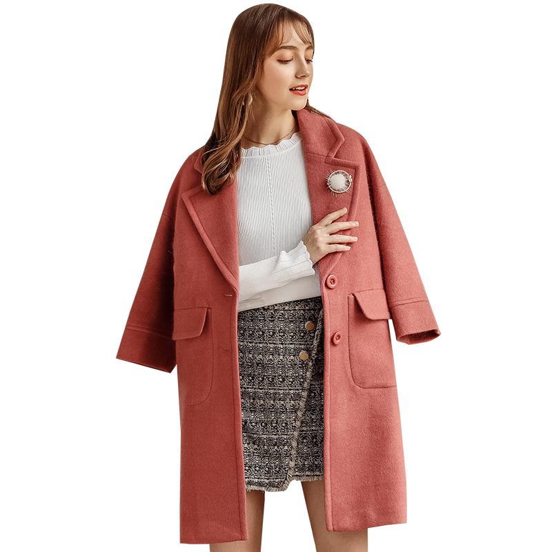 f4ecf3bb4e Scegliere Produttore alta qualità Vestiti Coreani e Vestiti Coreani su  Alibaba.com
