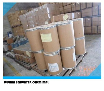 Stock Pentosan Polysulfate Sodium Cas 116001-96-8 - Buy Cas  116001-96-8,116001-96-8,Pentosan Polysulfate Sodium Product on Alibaba com