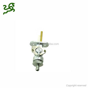 OEM Motorcycle Oil Switch Motorcycle Fuel Cock For DT100 DT125