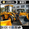 The competitive price XCMG XT876/XT873/XT872/XT870/XT864/XT860 backhoe loader spare parts