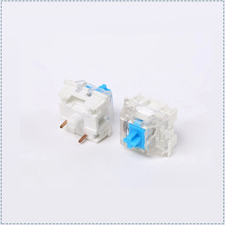 Original factory price Flaretech/Cherry/Kailh/LK/Jixian/Gateron/Outemu <strong>switch</strong>
