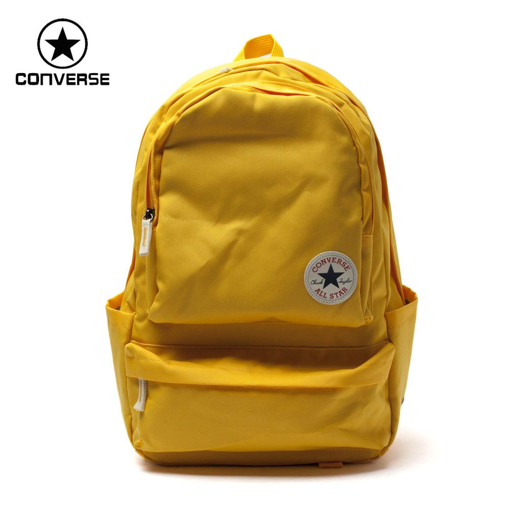 converse backpack 2016 686f43856f65a
