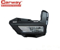 Fog Lamps for Nissan X-trail 2017 2018 Hotselling Car Parts
