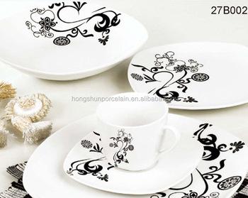 made in poland china dinnerware  ceramic lavender dinnerware  portuguese ceramic dinnerware  sc 1 st  Alibaba & Made In Poland China DinnerwareCeramic Lavender Dinnerware ...