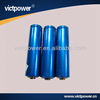 lifepo4 40152s headway battery cell 3.2v 15Ah rechargeable battery cell