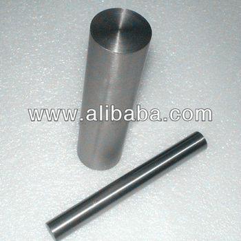 Ti6al4v Industrial Gr5 Tc4 Titanium Rod Astm B348 - Buy Astm B348 Grade 2  Industrial Titanium Rod Product on Alibaba com
