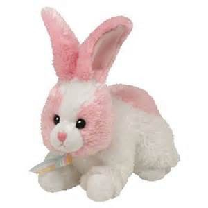 soft plush easter day rabbit toy , rabbit toy stuffed plush for easter day