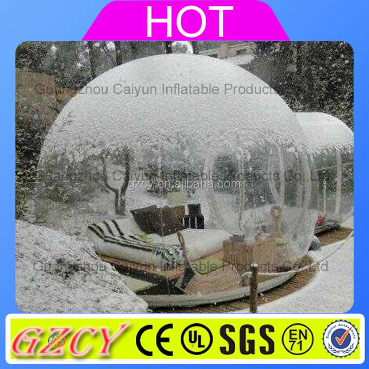 Inflatable Clear Tent Inflatable Clear Tent Suppliers and Manufacturers at Alibaba.com  sc 1 st  Alibaba & Inflatable Clear Tent Inflatable Clear Tent Suppliers and ...