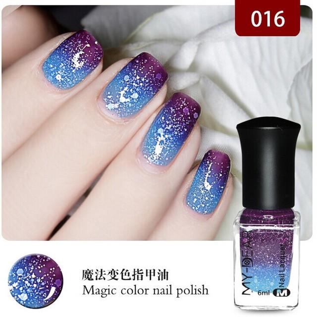 China Brand Color Nail Polish Wholesale 🇨🇳 - Alibaba