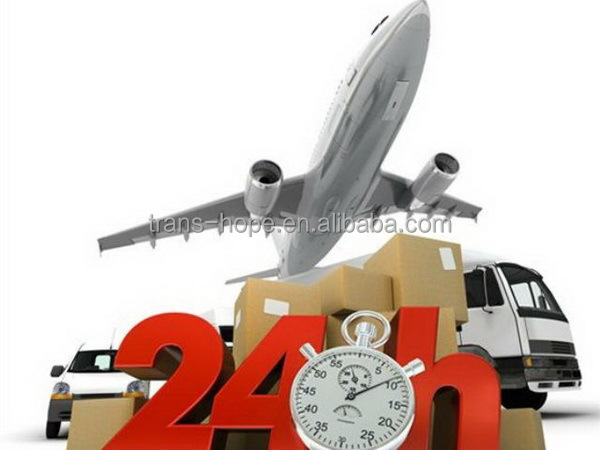 Economical fast cheap Air/Freight/Express service:DHL/UPS/FEDEX/TNT/EMS