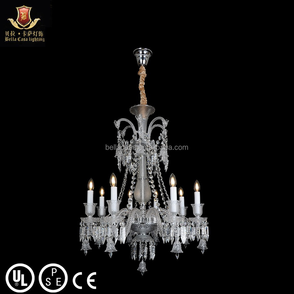 Waterford crystal chandelier parts waterford crystal chandelier waterford crystal chandelier parts waterford crystal chandelier parts suppliers and manufacturers at alibaba arubaitofo Images