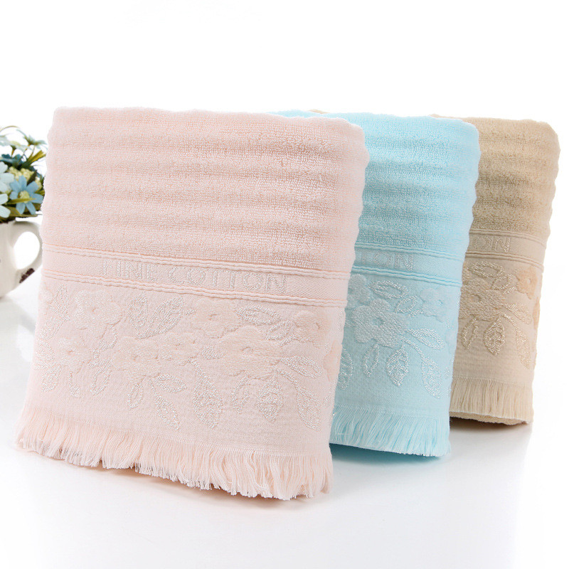 Custom Wholesale 100 Linen Hilton Hotel Bath Towels Hemp Bath Towel