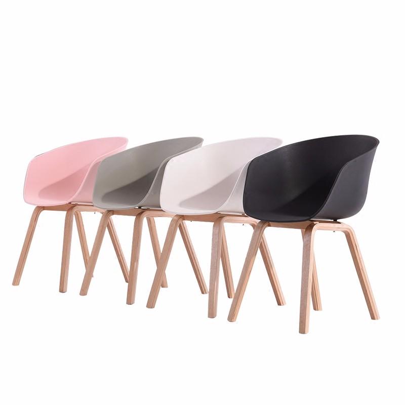 Venta al por mayor sillas para cocina-Compre online los mejores ...
