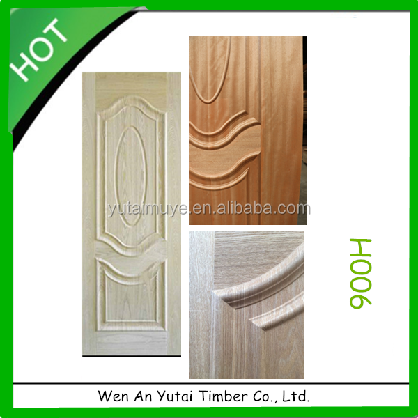 Melamine Finish Molded Door Melamine Finish Molded Door Suppliers and Manufacturers at Alibaba.com