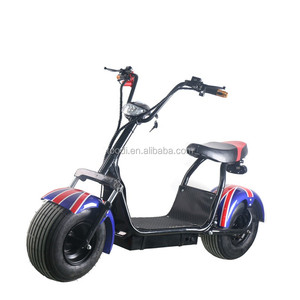 Self balancing scooter one wheel 10inch 1 wheel self balancing electric scooter