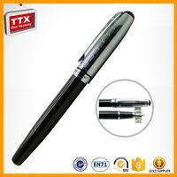 TTX-a572 fountain pen ink