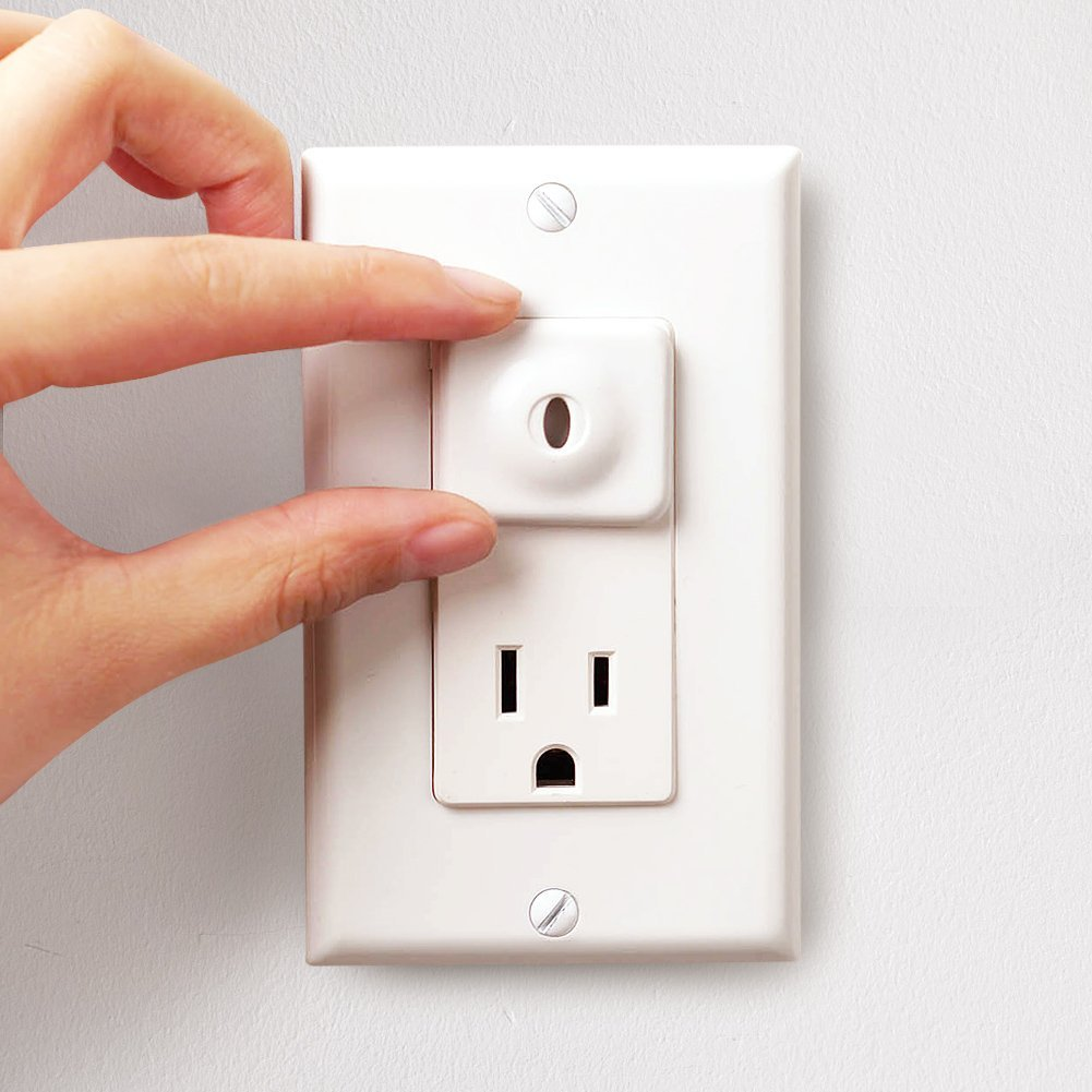 Cheap Small Electrical Plugs Find Small Electrical Plugs Deals On