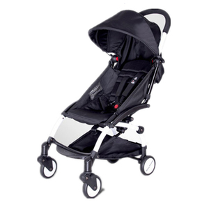 cheap selling good quality baby stroller,light weight baby buggy,low price baby pram with EN certificate