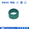 green color universal joint rubber ring