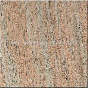 Discount Granite Tile : Discount Granite Tile India Ivory Fantasy Granite