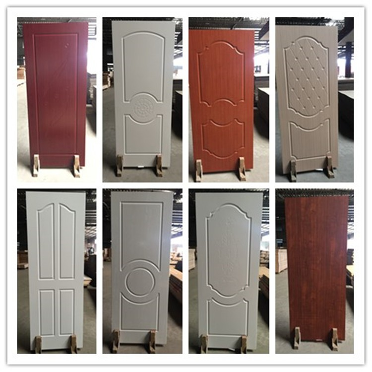 Bathroom door design sunmica PVC Kerala Toilet Door Price & Bathroom Door Design Sunmica Pvc Kerala Toilet Door Price - Buy ... Pezcame.Com