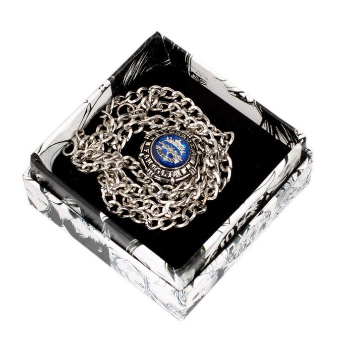 Buy Katekyo Hitman Reborn Vongola Ring In Box In Cheap Price On