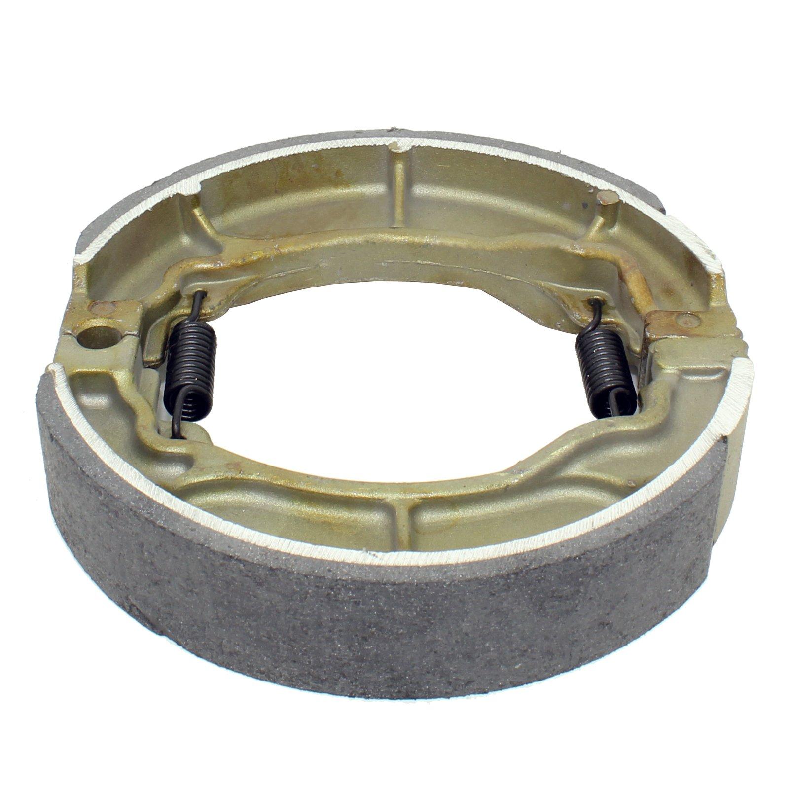 SPM Choke Cable for Honda 3 Wheeler Quad ATC200 ATC200E ATC200M