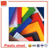 Quality Guarentee Sealed Edges Available Plastic Correx Sheet
