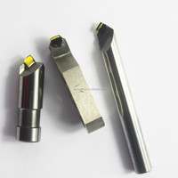 diamond lathe tool & lather cutting tools & diamond tools,Monocrystalline diamond tools,Natural Diamond Tools
