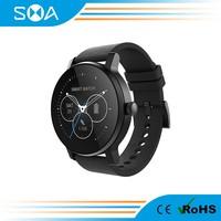 Sma Mobile Phone Gsm Smart Watch U8/kw18/09/ K88h Smart Phone ...