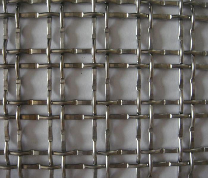 Finden Sie Hohe Qualität Kamin Drahtgeflecht Vorhang Hersteller und ...