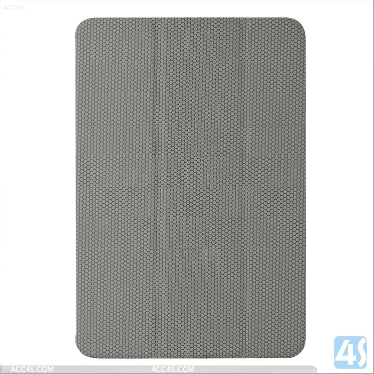 "basketball pattern 3 folding 7.9""tablet cover products for mini ipad case/for ipad mini case"