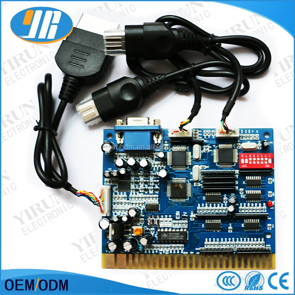 Coin Game Arcade Jamma XBOX 360 timer xbox 360 jamma, xbox 360 jamma suppliers and manufacturers at
