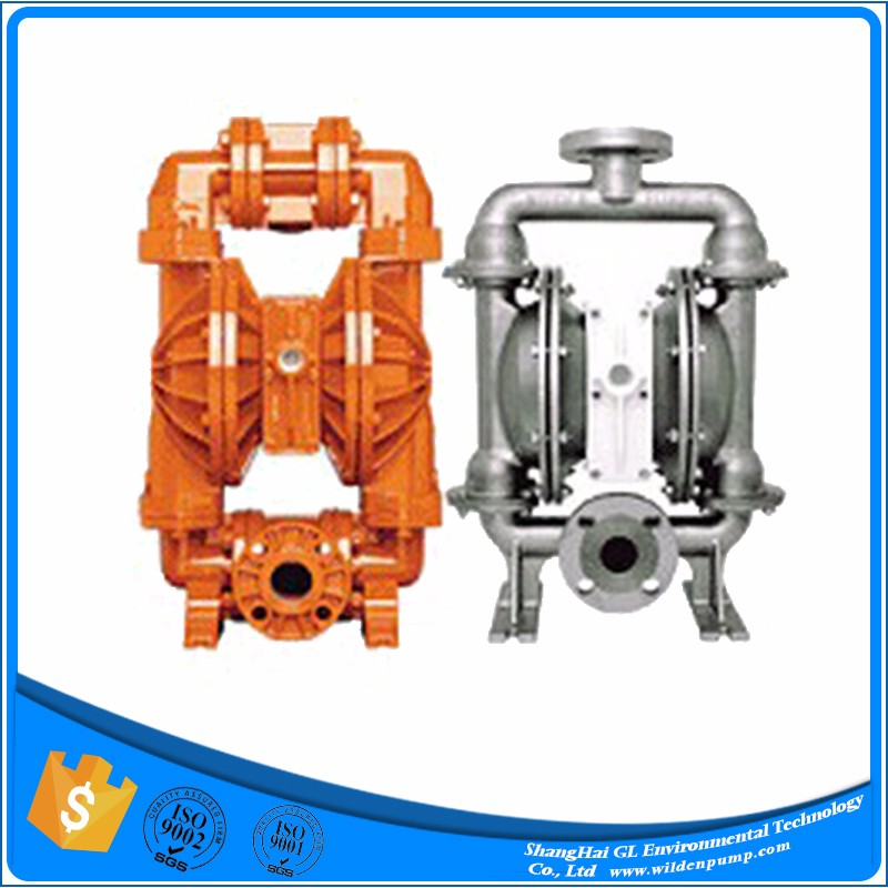 Wilden pump wilden pump suppliers and manufacturers at alibaba ccuart Images