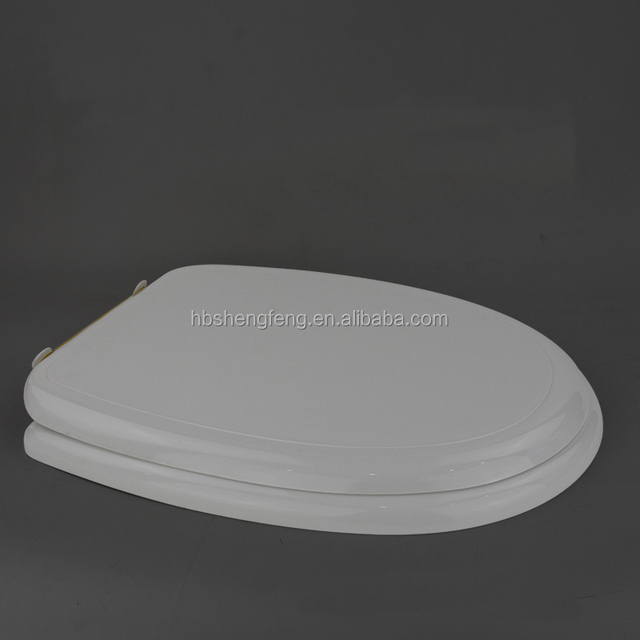 18 inch toilet seat. 18 inch toilet seat SF 7007 Source quality  from Global Inch Toilet Seat Round seatHow to measure a
