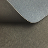 High grade pu faux leather fabric for clothing