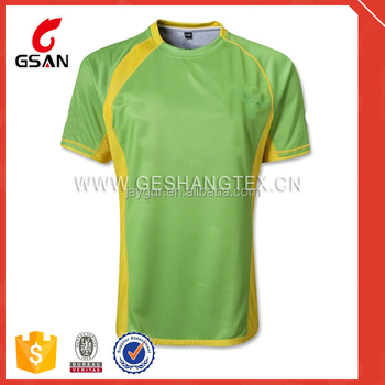High Quality Cotton T Shirt Transfer Wholesale Buy T