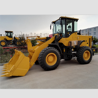 CHINA high quality Wheel loader LG936L for SALE IN SUDAN
