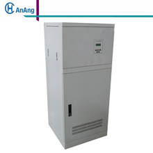 Ip55 Sheet Metal Specialized Low Voltage Distribution Box