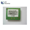 High Quanlity Low Power GPS GSM Module SIM300 SIM300cz SIM300C in Stock