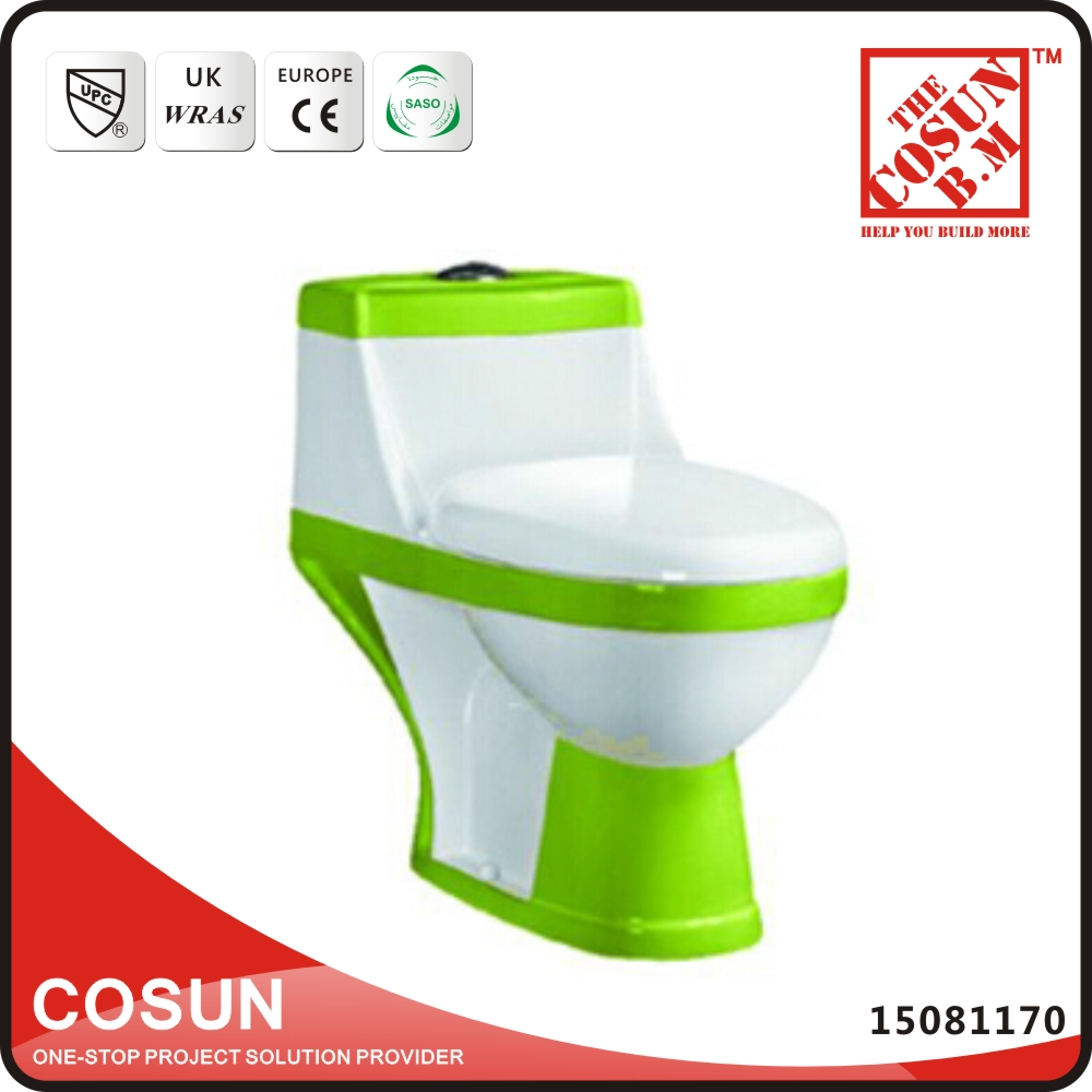 dark green toilet seat. dark green colored toilet, toilet suppliers and manufacturers at alibaba.com seat a