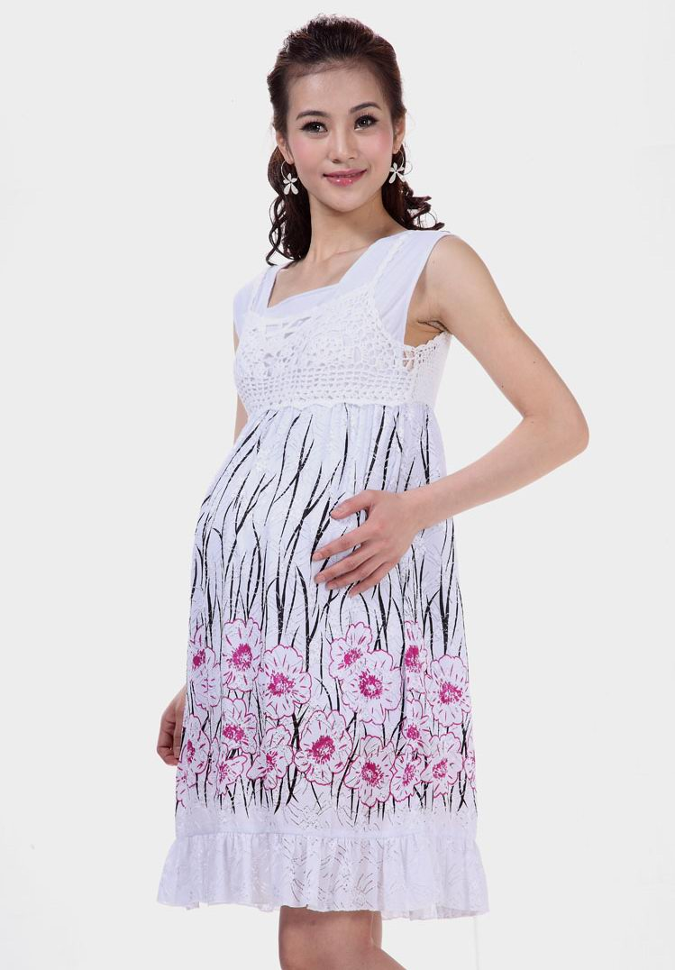 Shop cheap and cute mom-to-be plus size maternity clothes from a marvellous online store named ganjamoney.tk, here you can get high quality and cute maternity clothes at a rational price and good customer services.