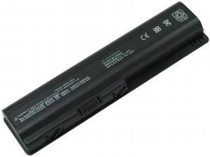 USTOP Extended Battery for HP Pavilion DV4 DV4T DV5 DV5T DV5Z DV6 Battery Replacement HSTNN-IB73 HSTNN-LB72 HSTNN-LB73 HSTNN-UB72 HSTNN-UB73 HSTNN-XB72 HSTNN-XB73