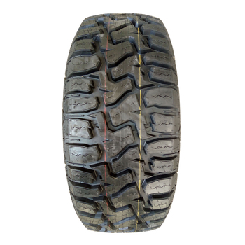 Wholesale Comforser All Terrain And Mud Tire 285 65r18 For Sale