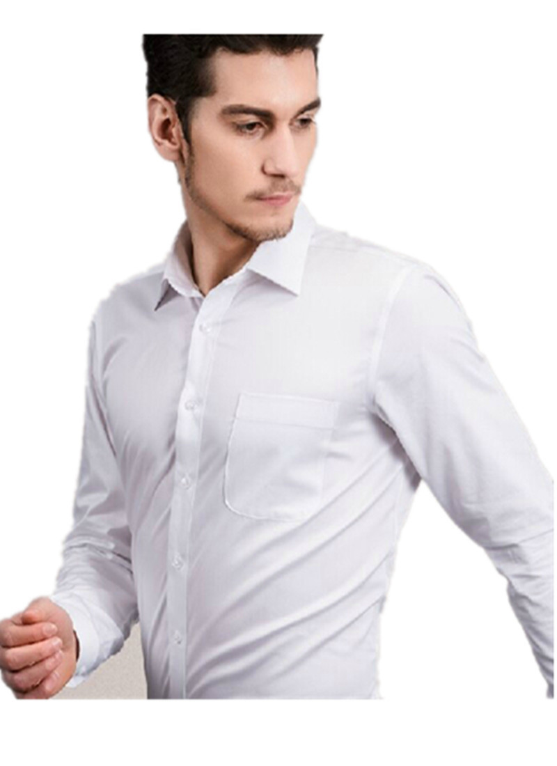 Cheap Party Wear T Shirts For Men, find Party Wear T Shirts For ...